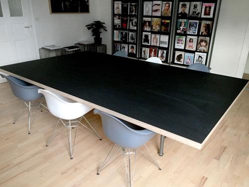 tischlerei nissen die nr 1 in berlin spandau tischler portas aktuelles. Black Bedroom Furniture Sets. Home Design Ideas