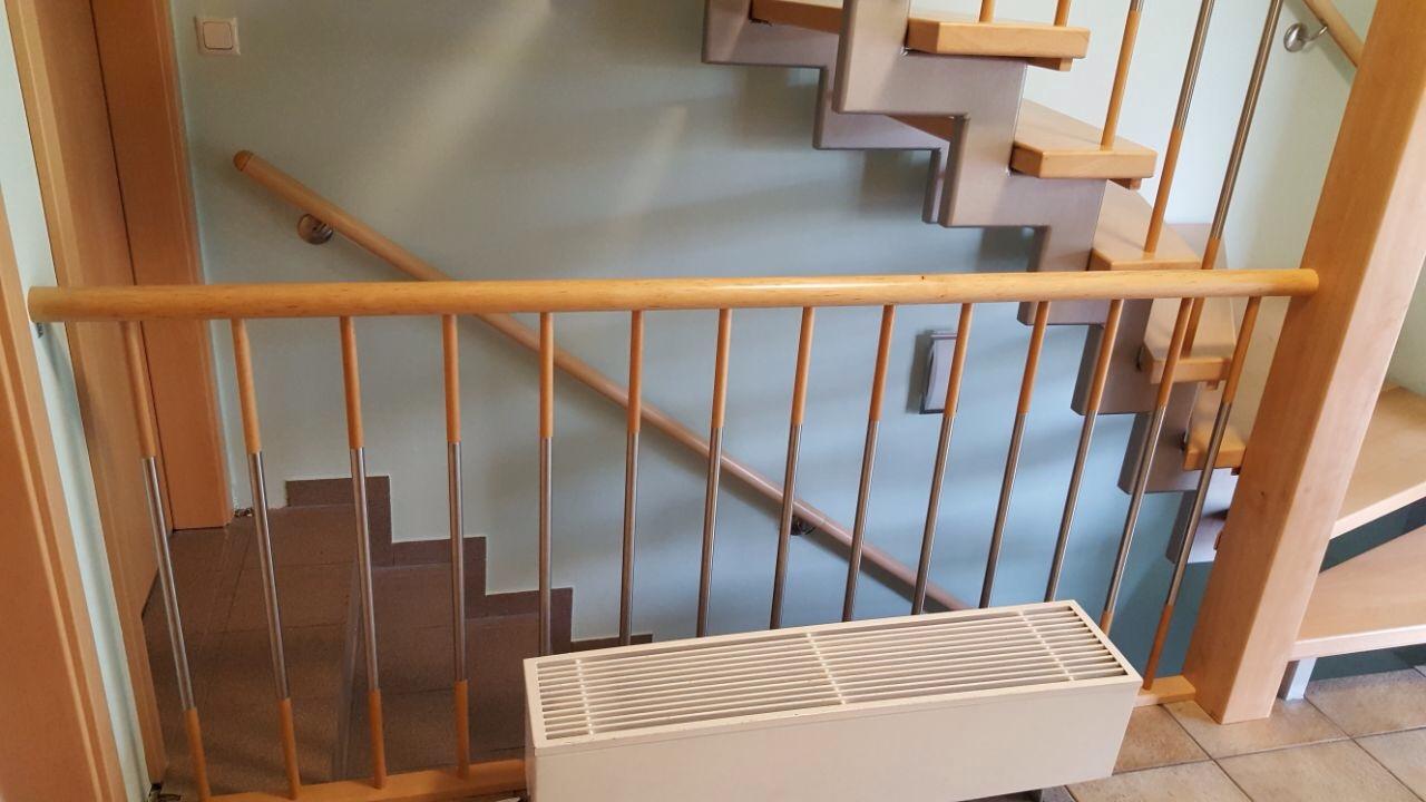ber hmt portas k chenrenovierung ideen die besten wohnideen. Black Bedroom Furniture Sets. Home Design Ideas