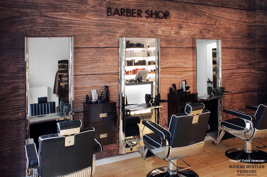 friseure jobs in spandau berlin ebay kleinanzeigen hairtie friseur radelandstr 38 spandau berlin. Black Bedroom Furniture Sets. Home Design Ideas