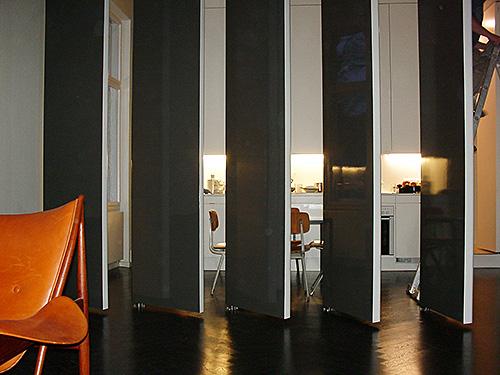 tischlerei nissen die nr 1 in berlin spandau tischler. Black Bedroom Furniture Sets. Home Design Ideas