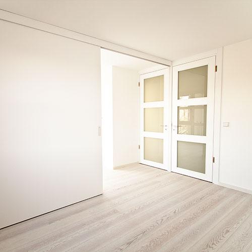 tischlerei nissen die nr 1 in berlin spandau tischler portas unsere leistungen. Black Bedroom Furniture Sets. Home Design Ideas