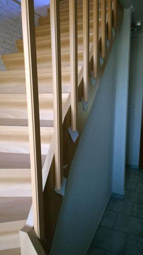 tischlerei nissen die nr 1 in berlin spandau tischler portas. Black Bedroom Furniture Sets. Home Design Ideas