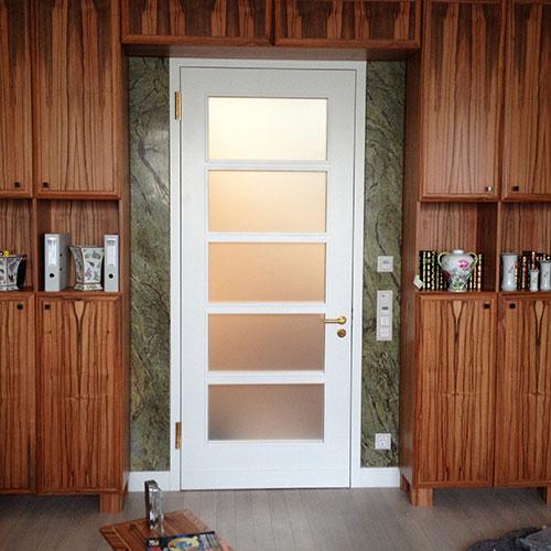 t ren berlin. Black Bedroom Furniture Sets. Home Design Ideas